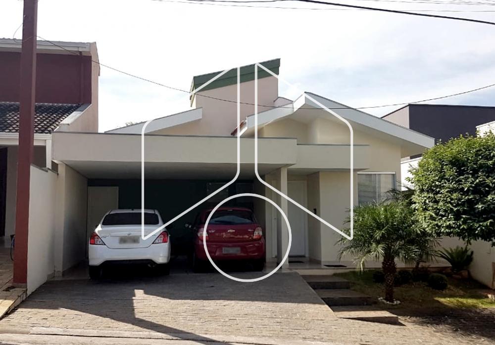 Comprar Residencial / Casa em Condomínio em Marília apenas R$ 800.000,00 - Foto 1