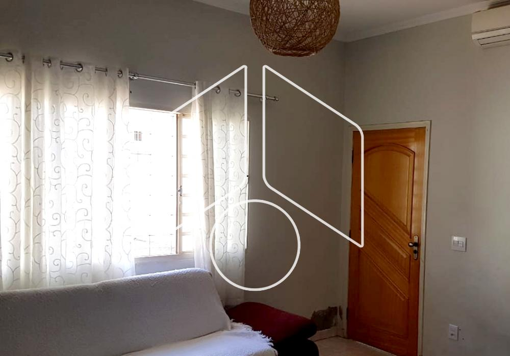 Comprar Residencial / Casa em Condomínio em Marília apenas R$ 800.000,00 - Foto 2
