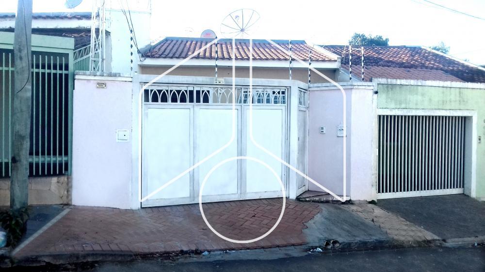 Comprar Residencial / Casa em Marília apenas R$ 150.000,00 - Foto 1