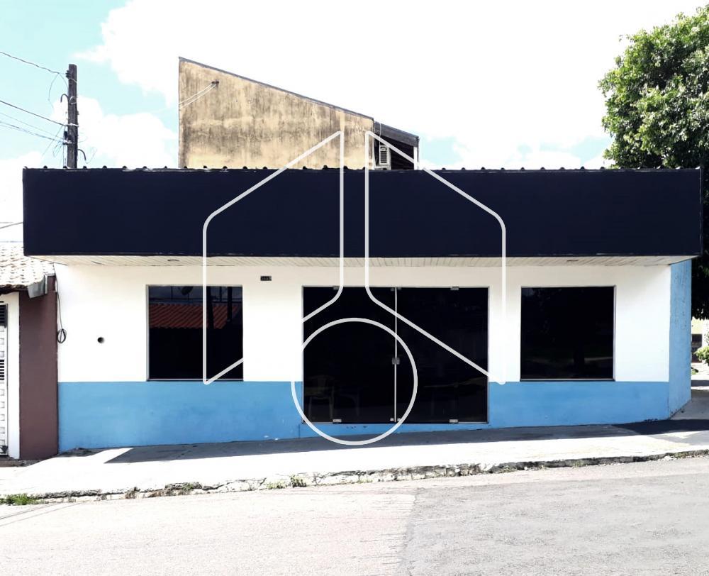 Comprar Residencial / Casa em Marília - Foto 2