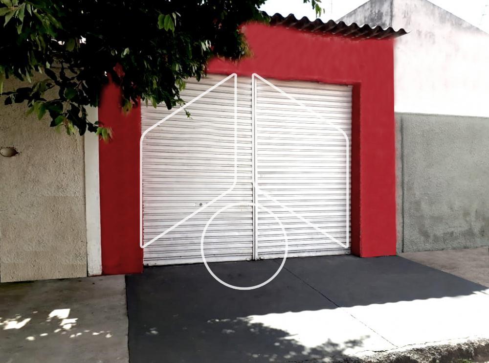 Comprar Residencial / Casa em Marília - Foto 3