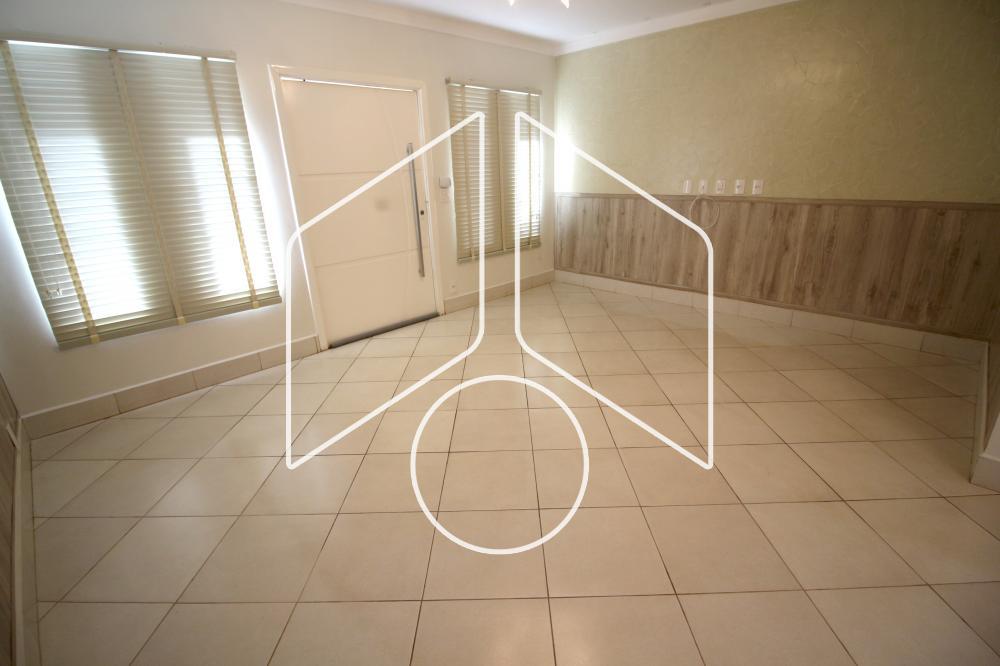 Alugar Comercial / Casa em Marília apenas R$ 4.500,00 - Foto 4