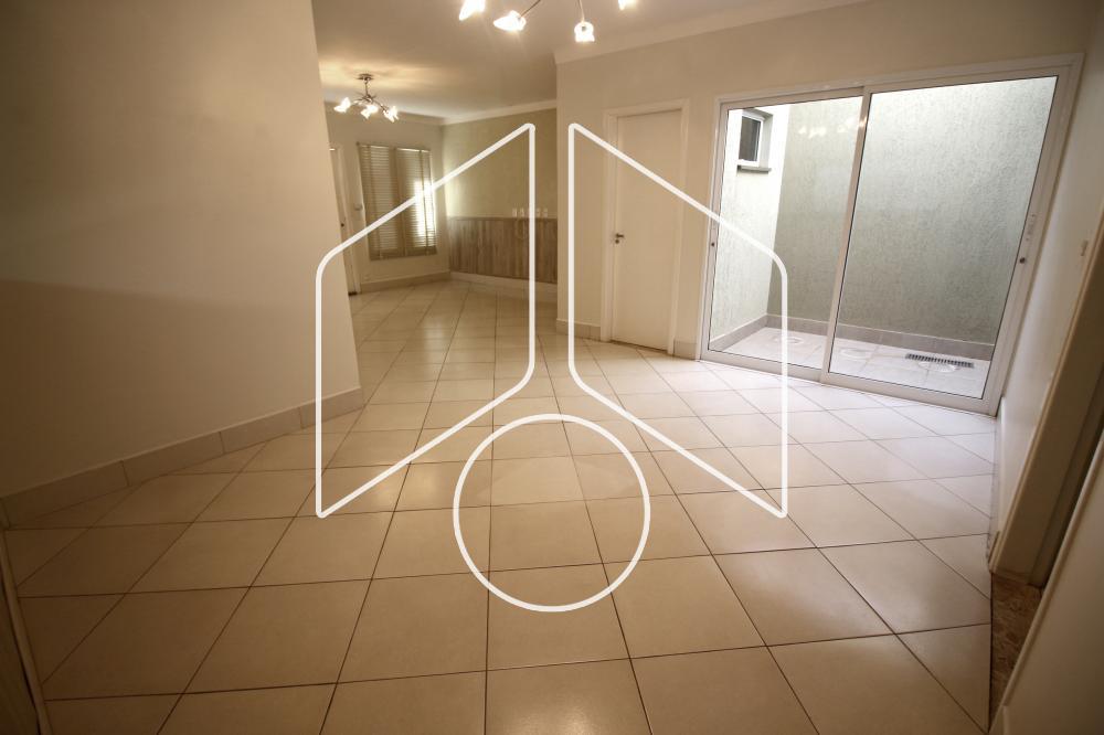 Alugar Comercial / Casa em Marília apenas R$ 4.500,00 - Foto 9