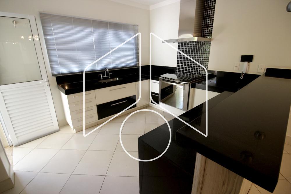 Alugar Comercial / Casa em Marília apenas R$ 4.500,00 - Foto 10