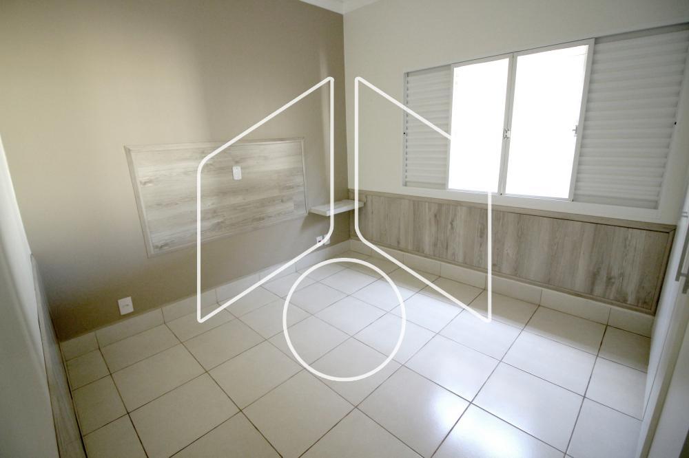 Alugar Comercial / Casa em Marília apenas R$ 4.500,00 - Foto 7