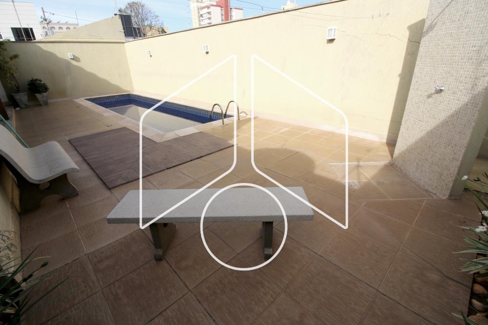 Alugar Comercial / Casa em Marília apenas R$ 4.500,00 - Foto 12