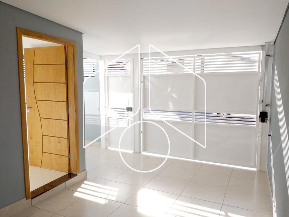 Comprar Residencial / Casa em Marília apenas R$ 265.000,00 - Foto 2