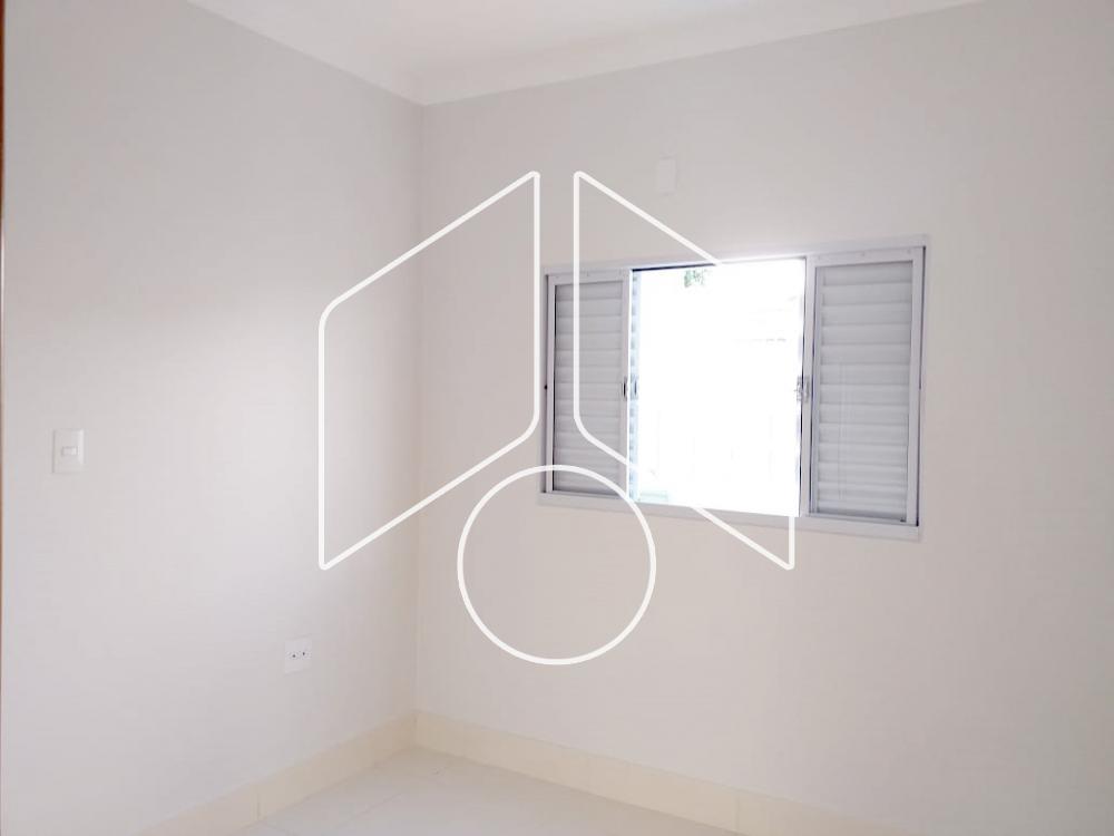 Comprar Residencial / Casa em Marília apenas R$ 265.000,00 - Foto 4