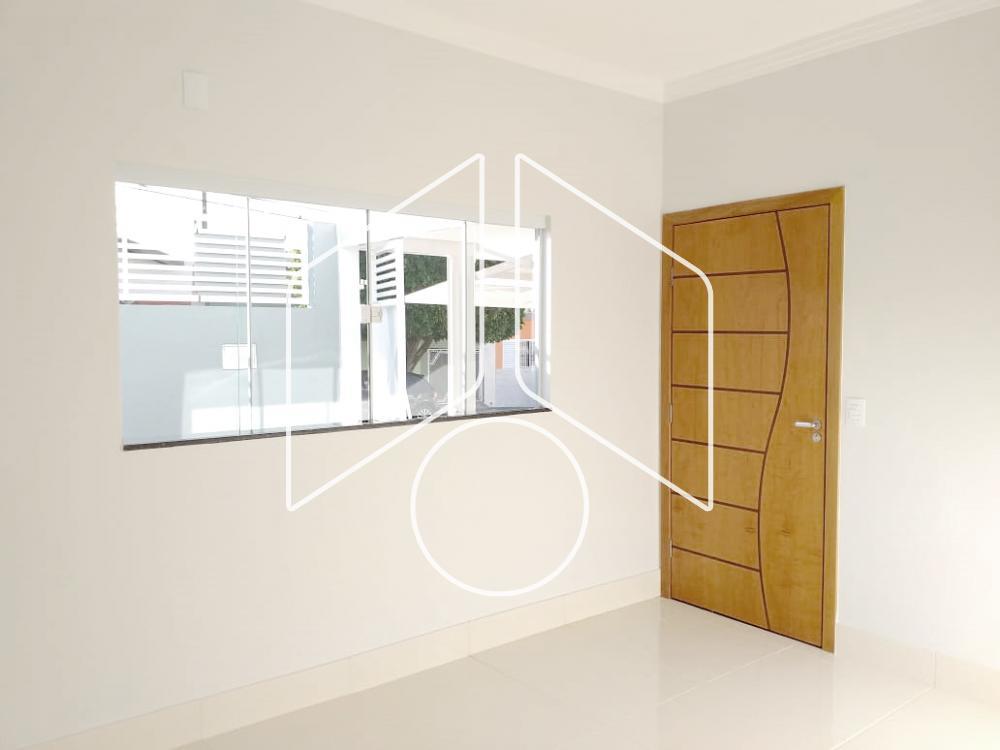 Comprar Residencial / Casa em Marília apenas R$ 265.000,00 - Foto 3