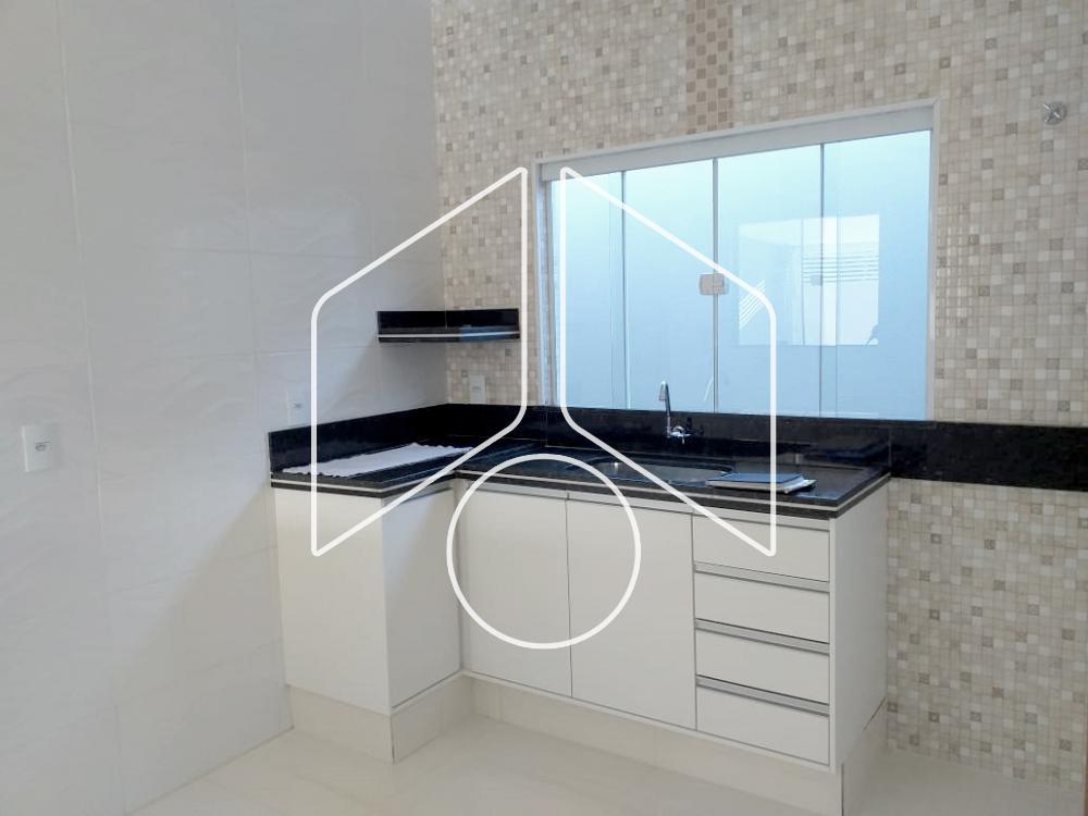 Comprar Residencial / Casa em Marília apenas R$ 265.000,00 - Foto 5