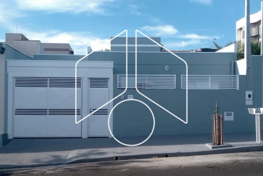 Comprar Residencial / Casa em Marília apenas R$ 265.000,00 - Foto 1