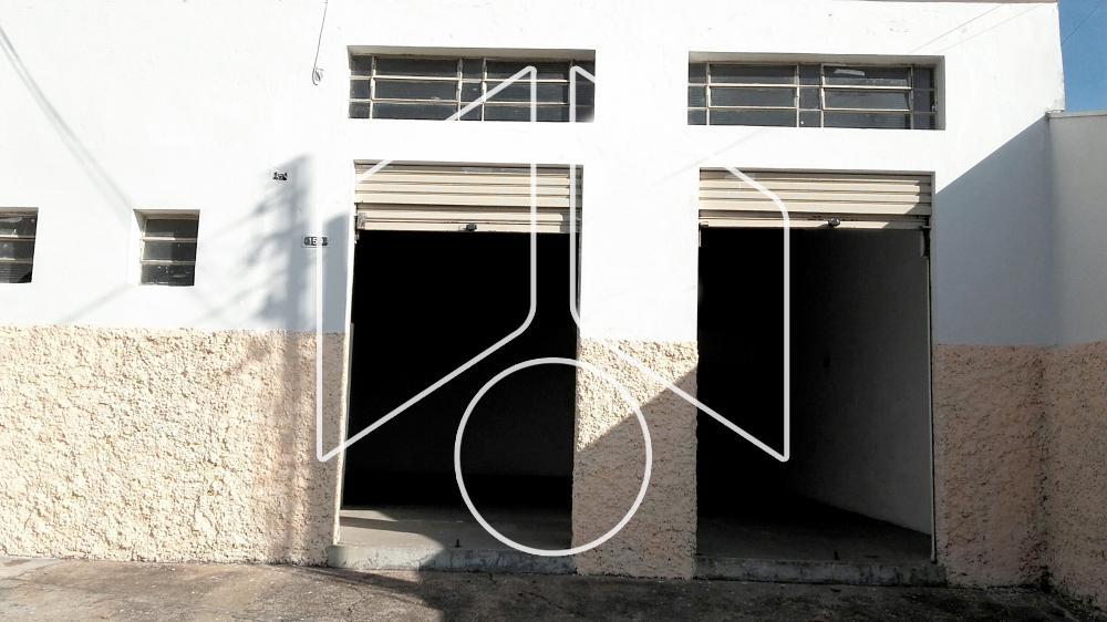 Comprar Comercial / Loja/Salão em Marília apenas R$ 230.000,00 - Foto 1