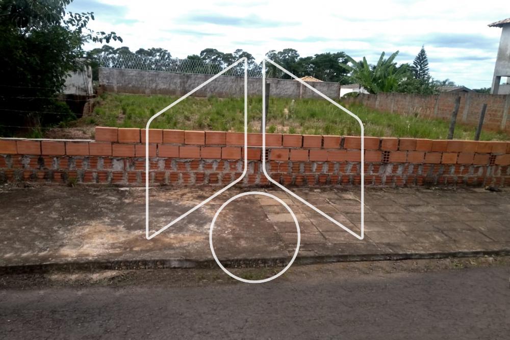 Comprar Terreno / Fora de Condomínio em Marília apenas R$ 250.000,00 - Foto 1