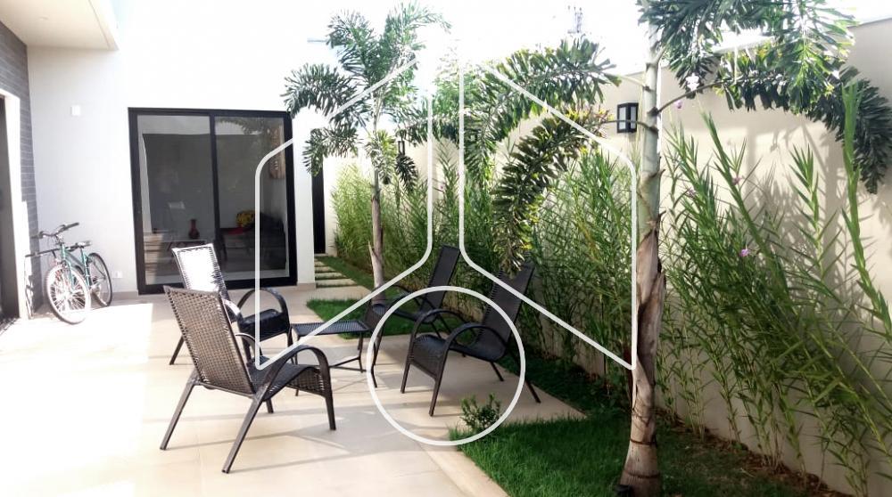 Comprar Residencial / Casa em Condomínio em Marília apenas R$ 1.400.000,00 - Foto 4