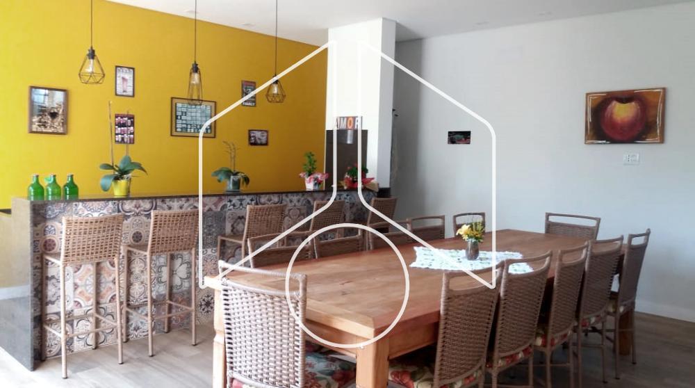 Comprar Residencial / Casa em Condomínio em Marília apenas R$ 1.400.000,00 - Foto 5