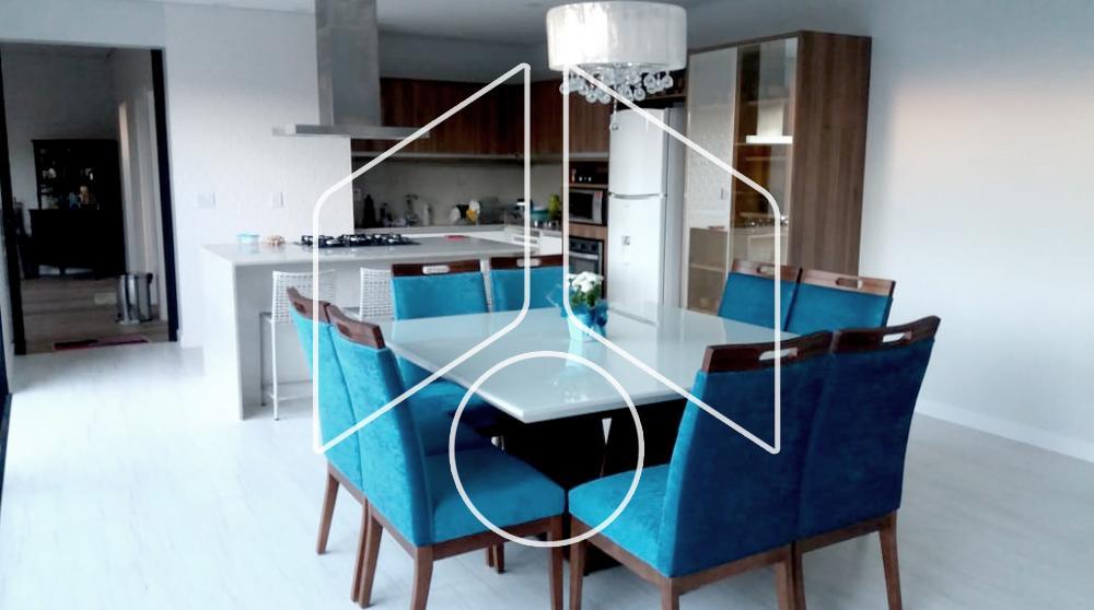 Comprar Residencial / Casa em Condomínio em Marília apenas R$ 1.400.000,00 - Foto 3