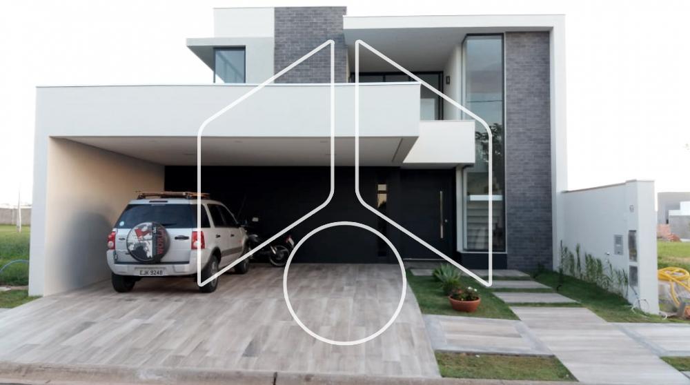 Comprar Residencial / Casa em Condomínio em Marília apenas R$ 1.400.000,00 - Foto 1