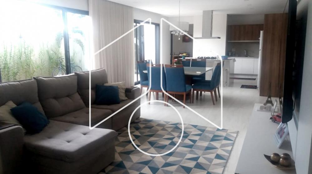 Comprar Residencial / Casa em Condomínio em Marília apenas R$ 1.400.000,00 - Foto 2