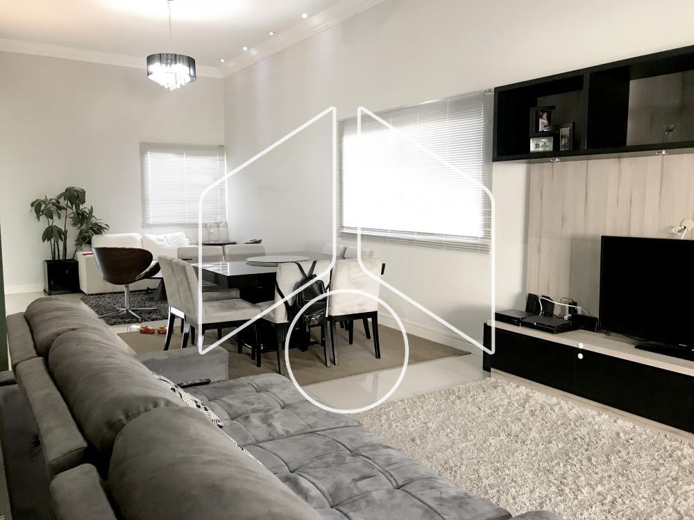 Comprar Residencial / Casa em Condomínio em Marília apenas R$ 850.000,00 - Foto 2