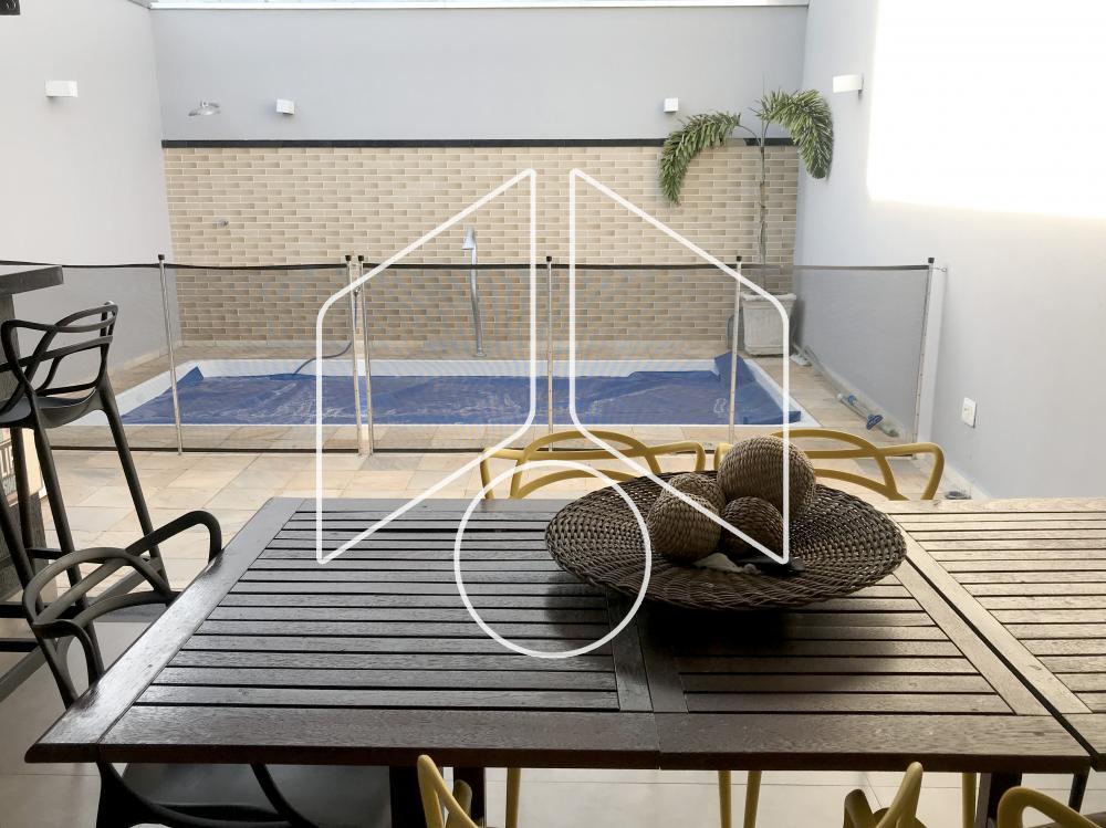 Comprar Residencial / Casa em Condomínio em Marília apenas R$ 850.000,00 - Foto 9