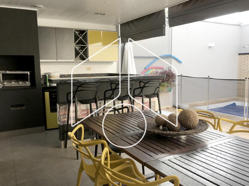 Comprar Residencial / Casa em Condomínio em Marília apenas R$ 850.000,00 - Foto 8