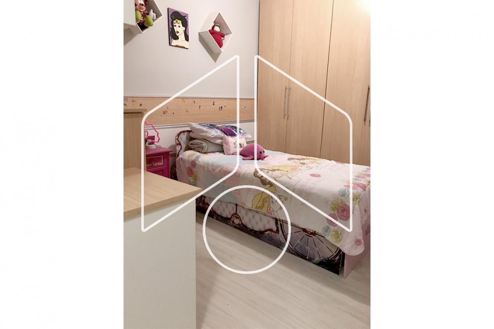 Comprar Residencial / Casa em Condomínio em Marília apenas R$ 850.000,00 - Foto 4