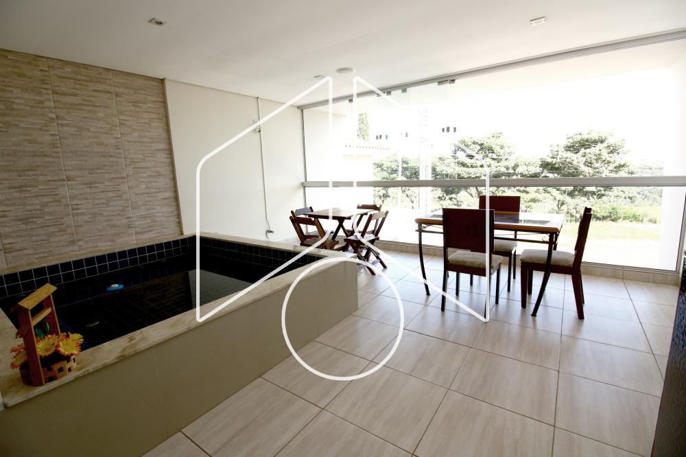 Comprar Residencial / Casa em Marília apenas R$ 450.000,00 - Foto 10