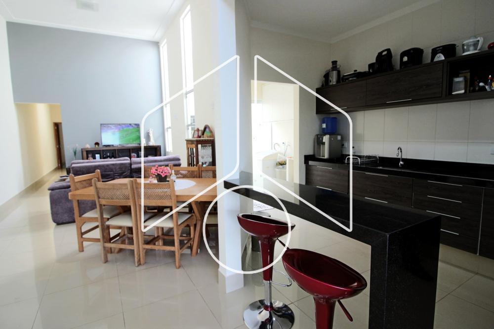Comprar Residencial / Casa em Marília apenas R$ 450.000,00 - Foto 7