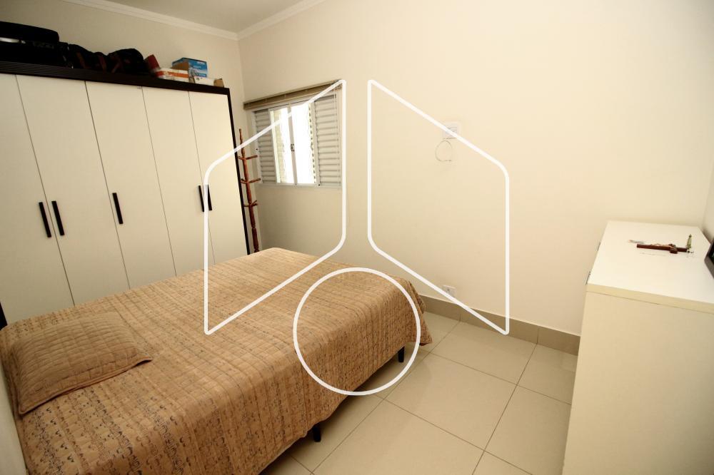 Comprar Residencial / Casa em Marília apenas R$ 450.000,00 - Foto 4