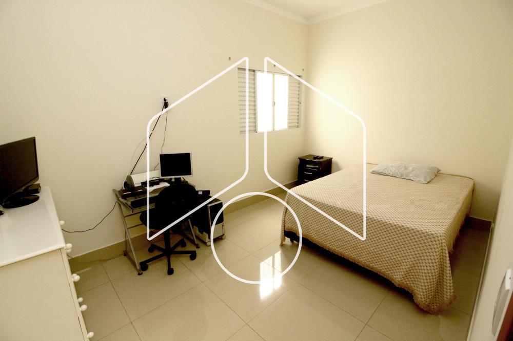 Comprar Residencial / Casa em Marília apenas R$ 450.000,00 - Foto 5