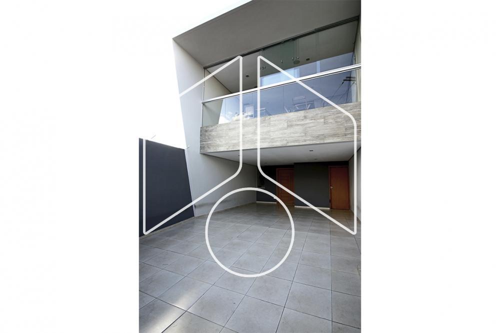 Comprar Residencial / Casa em Marília apenas R$ 450.000,00 - Foto 2