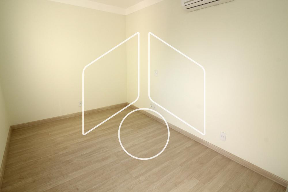 Comprar Residencial / Apartamento em Marília apenas R$ 950.000,00 - Foto 3