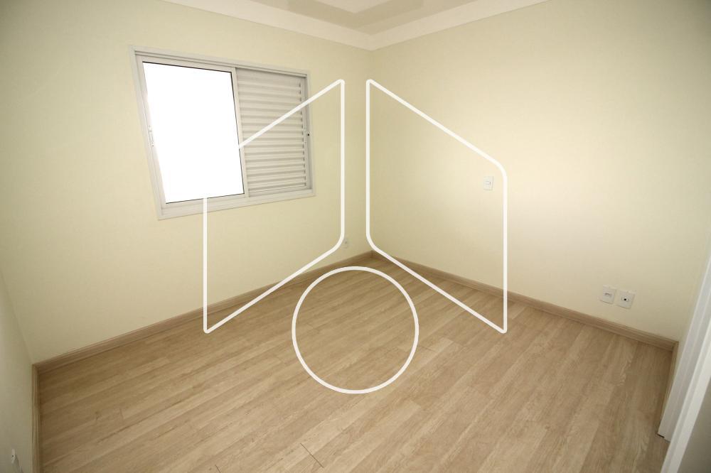 Comprar Residencial / Apartamento em Marília apenas R$ 950.000,00 - Foto 4