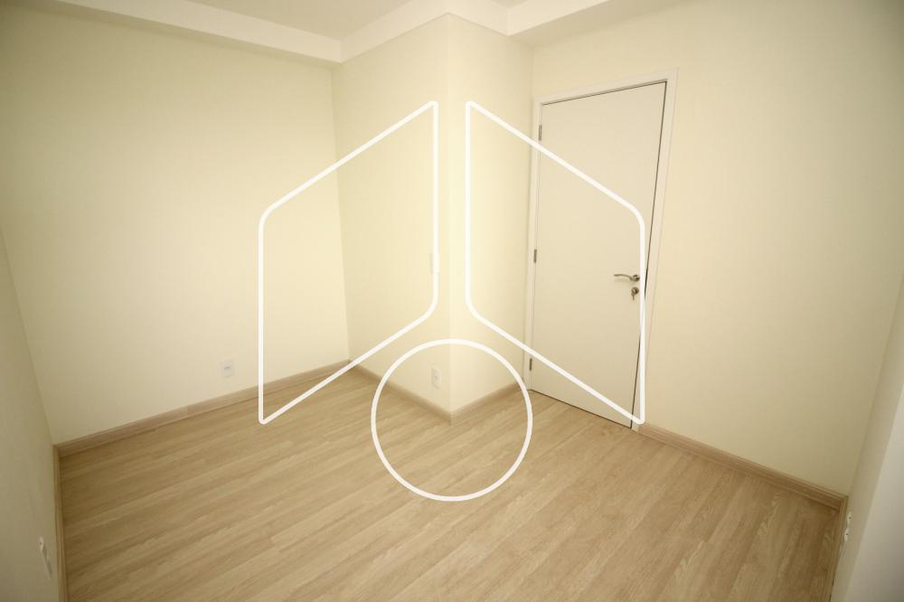 Comprar Residencial / Apartamento em Marília apenas R$ 950.000,00 - Foto 5