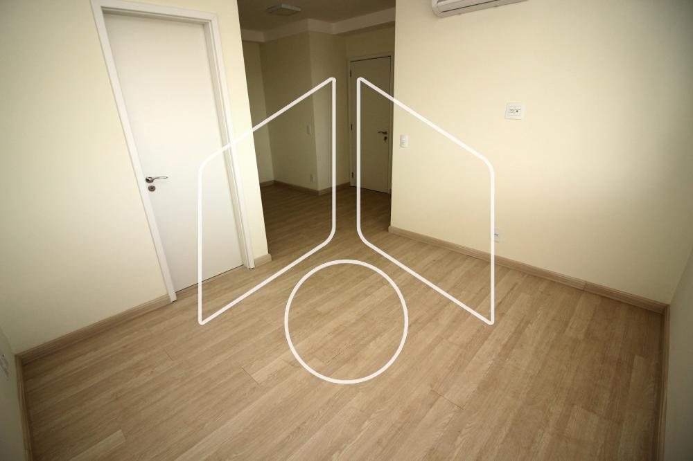 Comprar Residencial / Apartamento em Marília apenas R$ 950.000,00 - Foto 6
