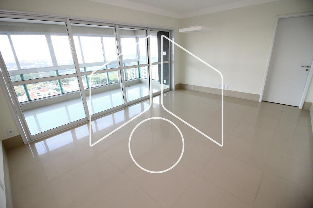 Comprar Residencial / Apartamento em Marília apenas R$ 950.000,00 - Foto 1