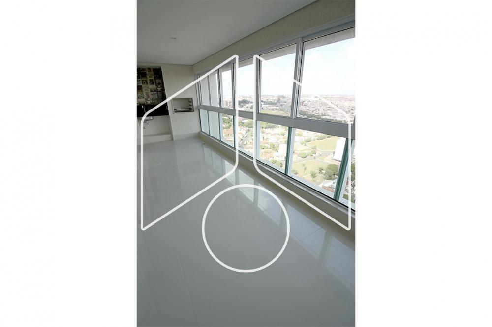 Comprar Residencial / Apartamento em Marília apenas R$ 950.000,00 - Foto 2