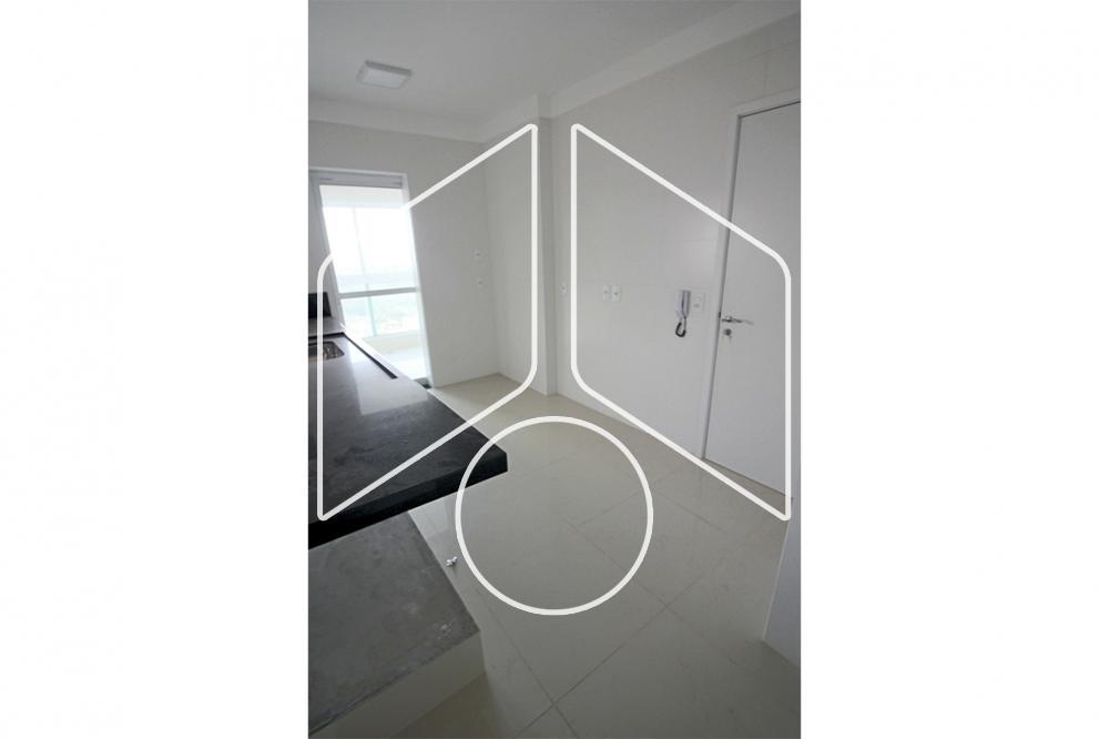 Comprar Residencial / Apartamento em Marília apenas R$ 950.000,00 - Foto 7