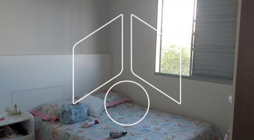 Comprar Residencial / Apartamento em Marília apenas R$ 110.000,00 - Foto 2