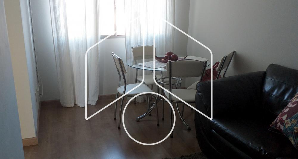 Comprar Residencial / Apartamento em Marília apenas R$ 110.000,00 - Foto 1