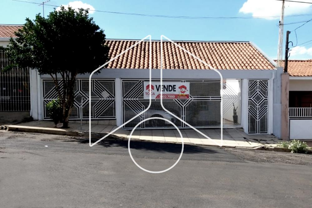 Comprar Residencial / Casa em Marília apenas R$ 250.000,00 - Foto 1