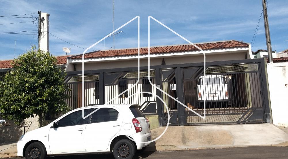 Comprar Residencial / Casa em Marília apenas R$ 350.000,00 - Foto 1