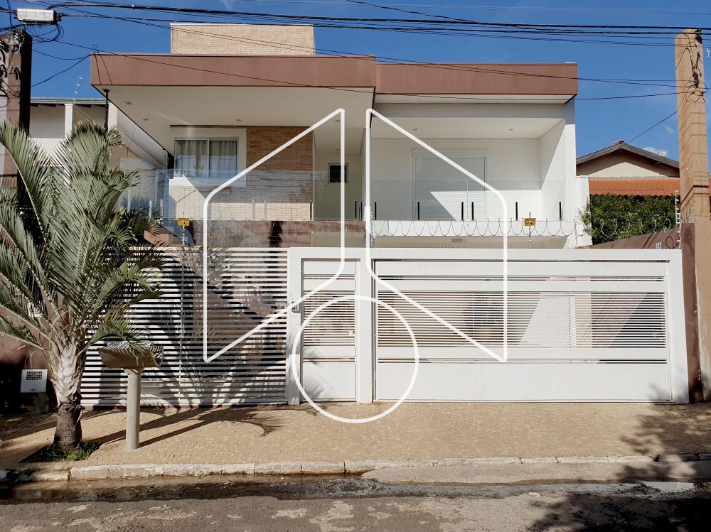 Comprar Residencial / Casa em Marília apenas R$ 1.000.000,00 - Foto 1