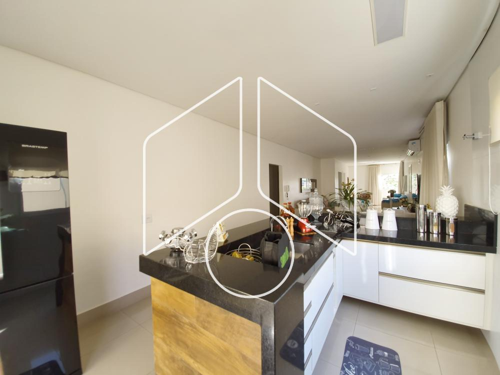 Comprar Residencial / Casa em Marília apenas R$ 1.000.000,00 - Foto 7