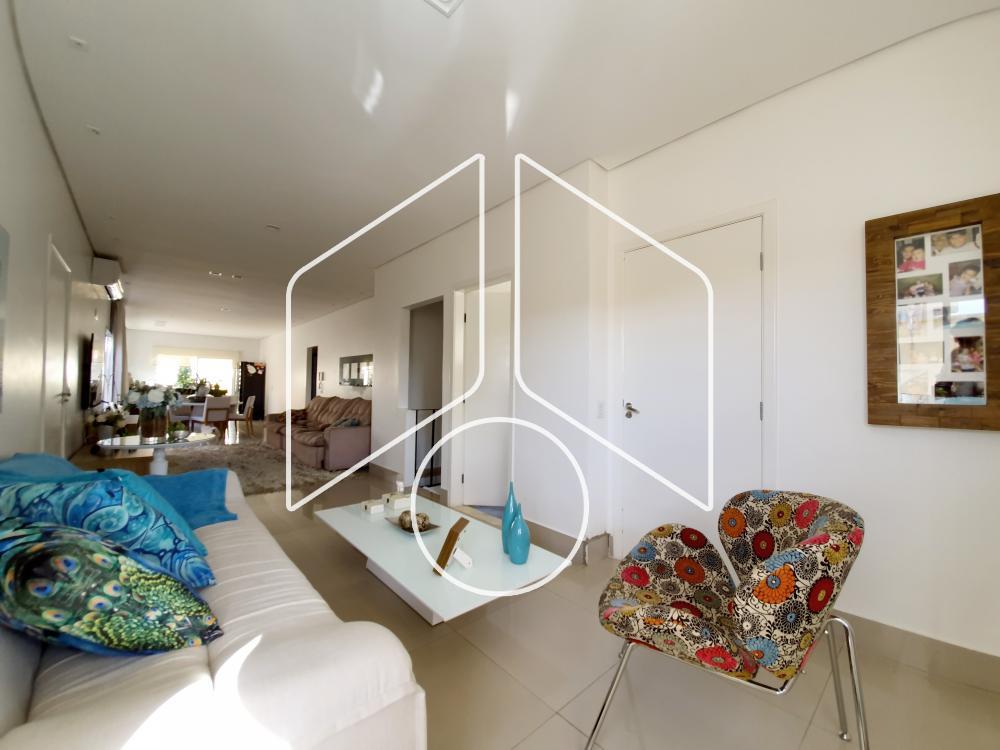 Comprar Residencial / Casa em Marília apenas R$ 1.000.000,00 - Foto 2