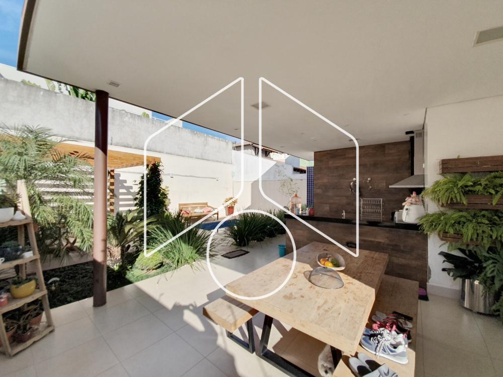 Comprar Residencial / Casa em Marília apenas R$ 1.000.000,00 - Foto 8