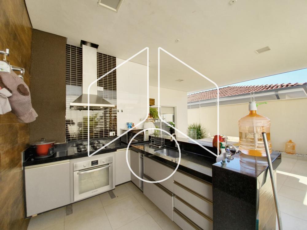 Comprar Residencial / Casa em Marília apenas R$ 1.000.000,00 - Foto 9