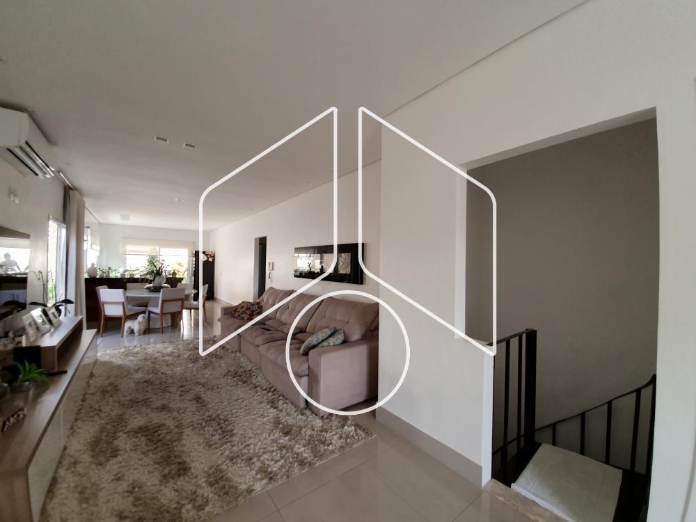 Comprar Residencial / Casa em Marília apenas R$ 1.000.000,00 - Foto 3