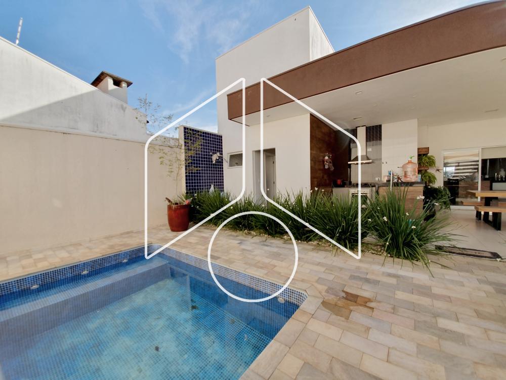 Comprar Residencial / Casa em Marília apenas R$ 1.000.000,00 - Foto 10