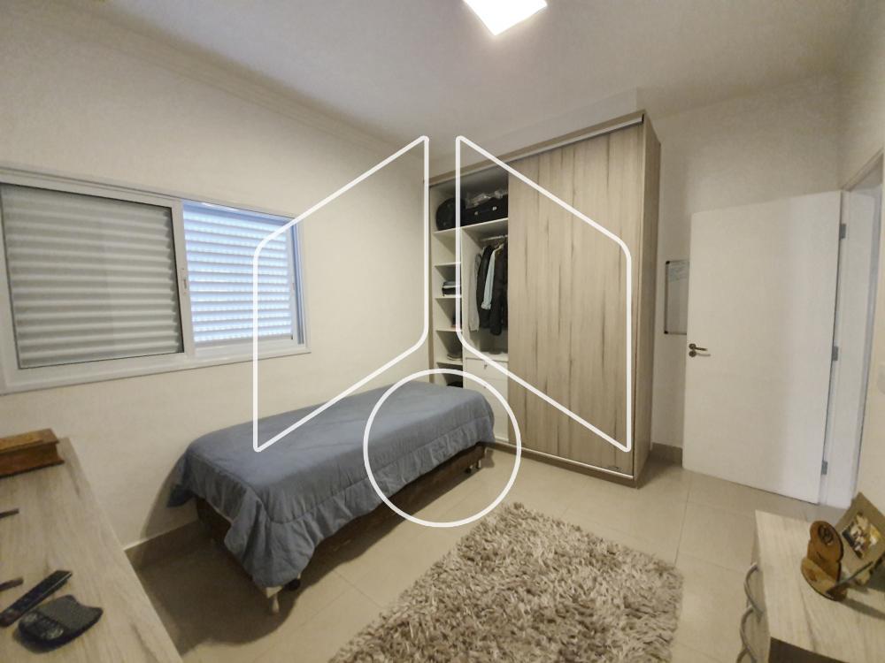Comprar Residencial / Casa em Marília apenas R$ 1.000.000,00 - Foto 5